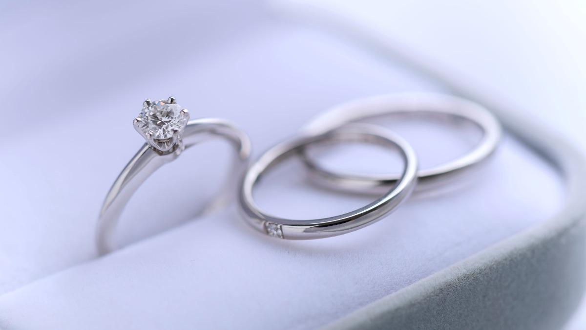 2020年最新】結婚指輪(マリッジリング)人気24ブランドのデザイン&価格相場 | みんなのウェディングニュース