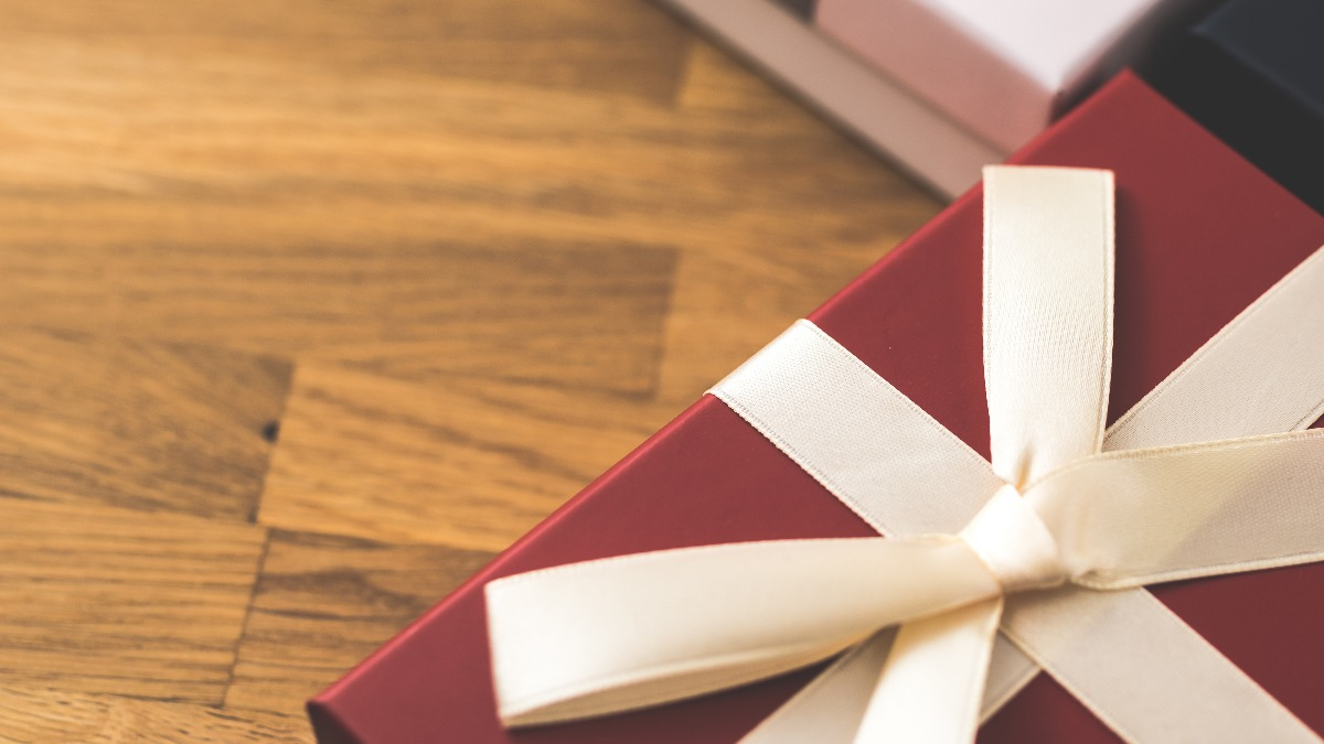 プレゼント 結婚 友達 祝い