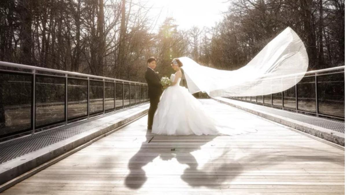 式場 宣言 結婚 緊急 事態