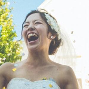 結婚式ニュース
