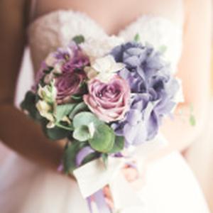 結婚式診断