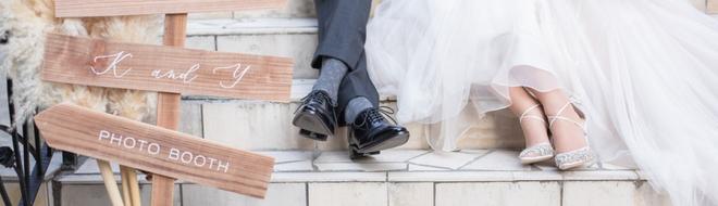 結婚式のイメージを持とう