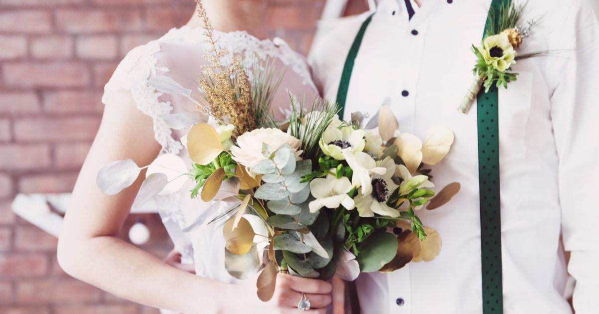 エグザイルあつし 結婚式