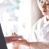 三嶋大社での挙式、和洋折衷のお料理…などが実現可能なTHE MORRIS。コロナ禍の最大不安「延期」は10日前まで受付可能に