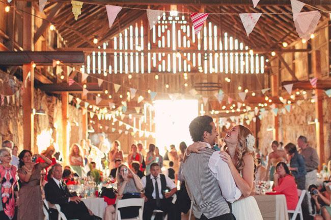 結婚式二次会の幹事に任命された 当日までの流れと役立つツール3選