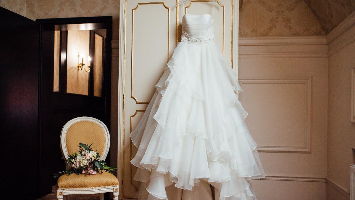 結婚式の持ち込み料とは かかる項目と持ち込むメリット デメリット