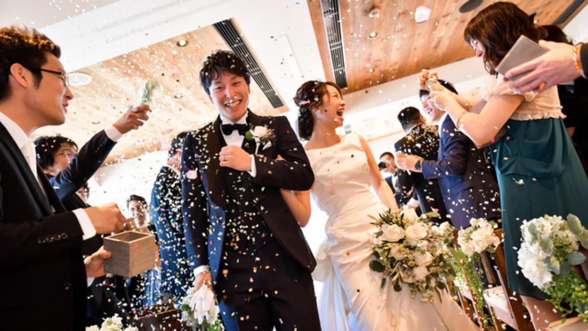 結婚式bgm ゲストも絶対盛り上がる 結婚式に使える 平成ヒット