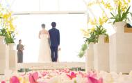 15万円以下の格安結婚式&激安婚