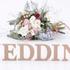 結婚式の費用!見積り、相場からお金 の節約ポイントまとめ