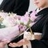 結婚式での親族・親戚の着付け代は新郎新婦の負担?