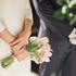 結婚式の費用!負担する割合の話し合いはいつ頃?