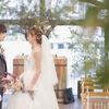 結婚式の日取りにいいのは大安だけ?他にも知っておきたいおすすめの「縁起の良い日」「お日柄の良い日」