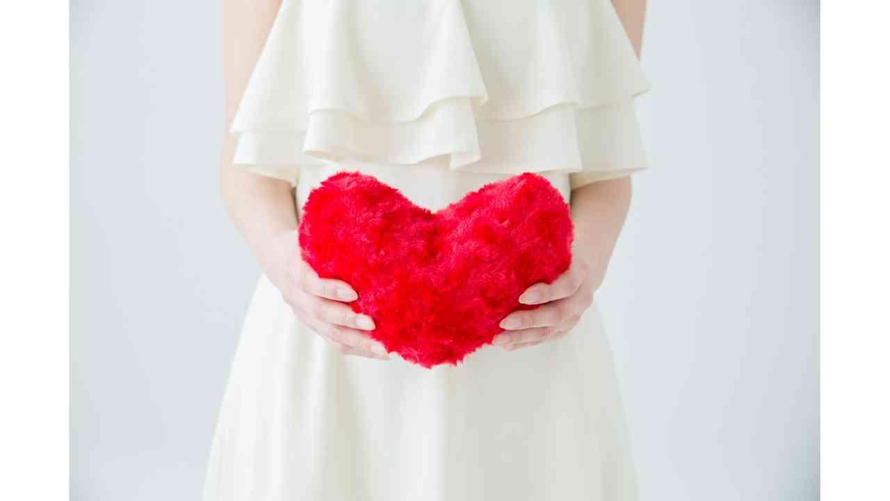 授かり婚で出産後の結婚になる場合