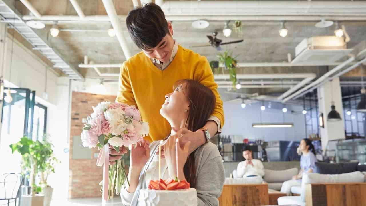 プロポーズ 方法 ランキング