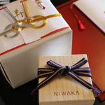 海外からの人気も*厳選・日本の結婚指輪ブランドの魅力とデザイン