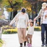 みんなの結婚適齢期は何歳?男性・女性それぞれの結婚適齢期とは