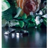 年収800万の彼との結婚。ハリー・ウィンストンの指輪をおねだりするのは許されますか?