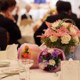 結婚式や披露宴で使える新郎のウェルカムスピーチ文例集