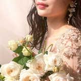 ドレスのお譲りも「エシカル」!花嫁さんたちを繋ぐ幸せバトンをサポートするドレスショップがニューオープンしました。