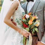 ゲストみんなと繋がるオンライン結婚式!withコロナの今、リモートで結婚報告が叶えられるプラン9選