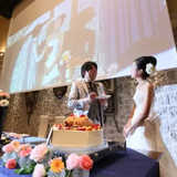 3密を避けるための結婚式の余興はコレ!オンラインクイズでゲストと一緒に盛り上がろう♪
