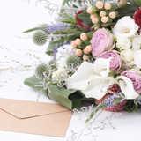 【花嫁QA】コロナで親族結婚式に変更!招待状を送り済みのゲストへ「欠席のお願い」はどう伝えたらいい?