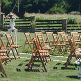 少人数結婚式の演出のアイデアまとめ!wtihコロナ結婚式でもゲストが楽しめる工夫を