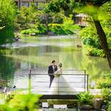 【2020年版】京都で結婚式!雰囲気別おすすめの人気結婚式場まとめ15選
