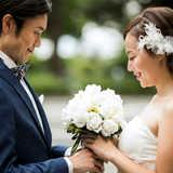 オンライン結婚式を挙げる方法!リモートウェディングってどうやるの?