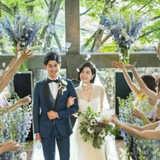 「何からやったらいいの?」というカップル必見!結婚式準備はオンラインで情報を集めよう!