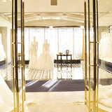 ザ・トリート・ドレッシングで聞いた!MARK INGRAM for VALENTINI(マーク・イングラム フォー ヴァレンティーニ)のドレスの魅力とトレンド*