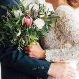 【最強ノウハウ】プロポーズで本当に喜ばれる花束ランキング&憧れシチュエーション