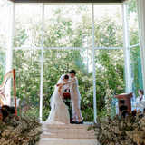 結婚式に人気の季節はいつ?春夏秋冬それぞれのメリットと注意ポイントをチェック*