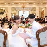 結婚式のBGMの費用相場と節約方法