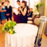 結婚式の曲・BGM選びで気を付けたいことまとめ