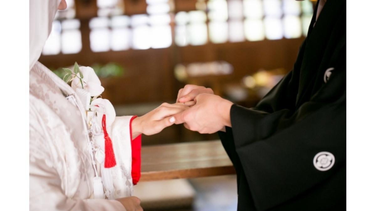 杢目金屋(もくめがねや)の結婚指輪・婚約指輪の人気・評判!特徴、刻印、値段、店舗を紹介【2021年最新版】