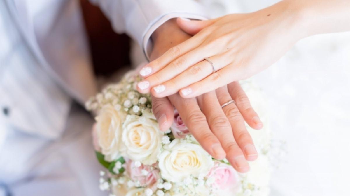 【2021結婚指輪の人気ブランドランキング】人気30ブランドのデザイン、価格相場、購入方法を大公開