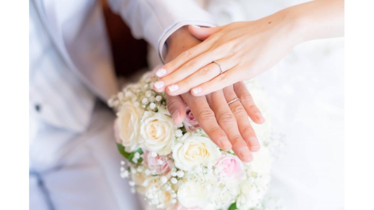 ROYAL ASSCHER(ロイヤル・アッシャー)の結婚指輪・婚約指輪が人気の理由。品質、デザイン…自慢したくなる後悔しない指輪選びのコツとは?