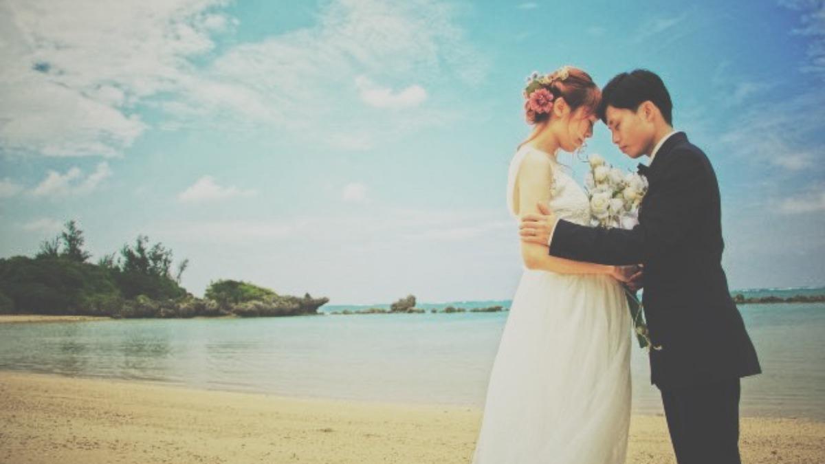 結婚準備や結婚式の写真に!【プロが推薦】無料で十分楽しめる写真編集・加工アプリ5選