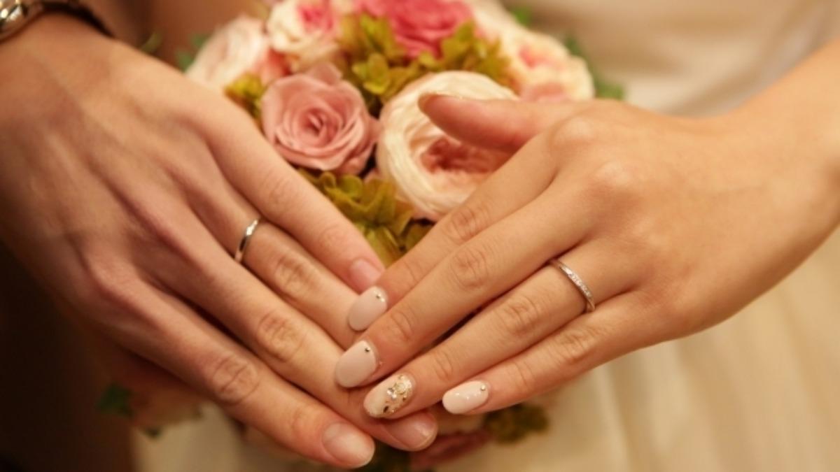 いま売れている結婚指輪はコレ!【2020年上半期】人気ブライダルブランドのNO.1リングを発表♪
