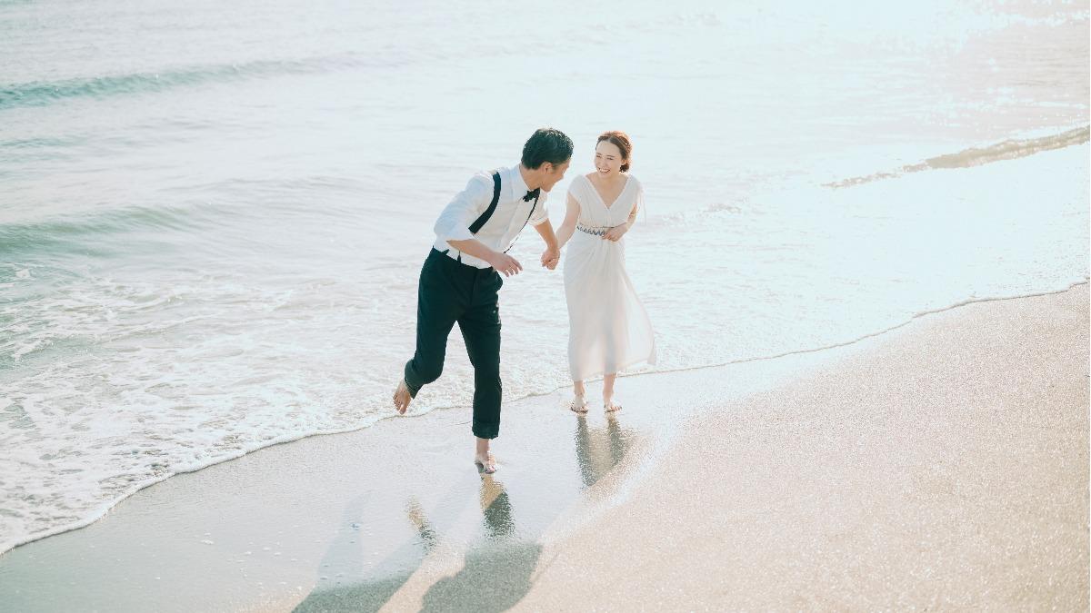 withコロナ時代だから…フォトウェディングで結婚式を写真に残そう