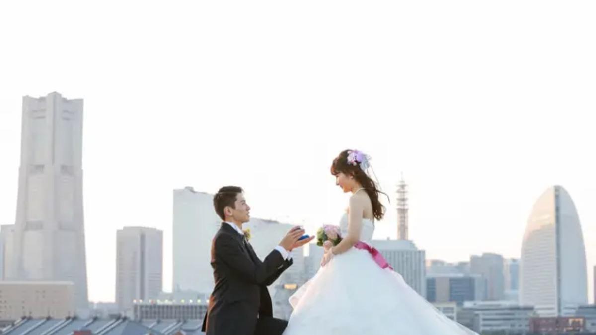 コロナに左右されない!プロポーズのタイミングはやっぱり「記念日や誕生日」