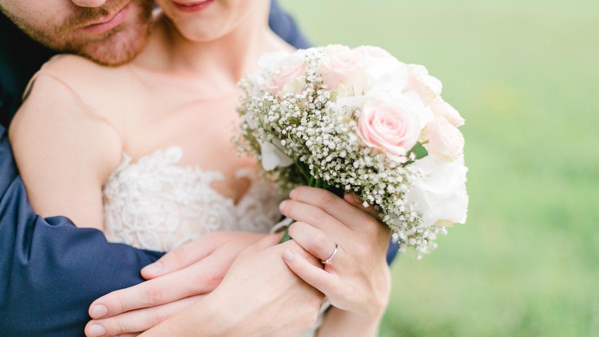 \式場に聞いてみたシリーズ/式場のカップルや結婚式に対して考えていること