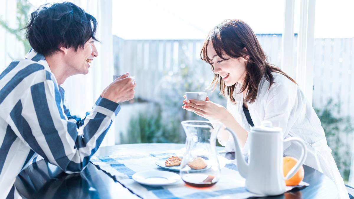 結婚したらすぐマイホーム!結婚と同時購入がおすすめの理由って?