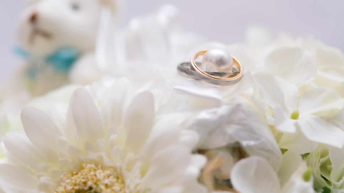 150種類以上のデザイン×8,000個のダイヤ!アイプリモなら運命の婚約指輪・結婚指輪に出会える!