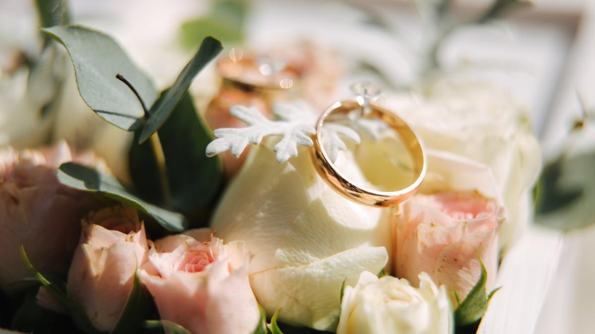 CM でも話題のアイプリモ(I-PRIMO)の口コミと評判!結婚指輪・婚約指輪が人気の理由とは【2020年12月最新版】