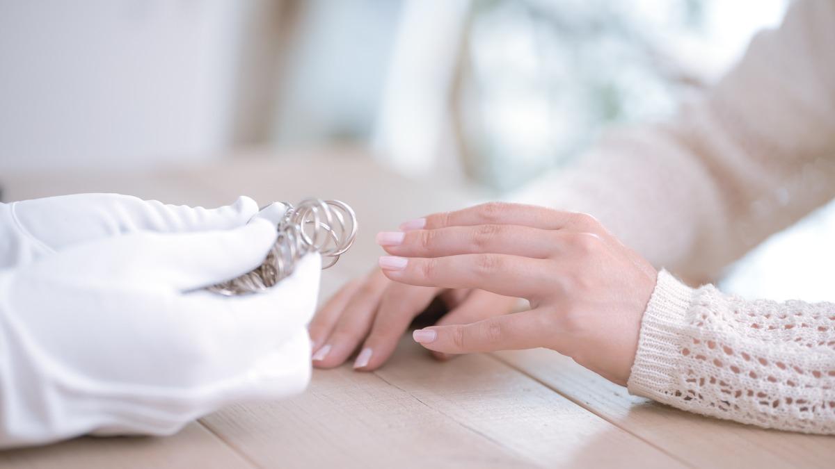 国内最大級の店舗数は安心の証!I-PRIMO(アイプリモ)で人気の指輪と魅力