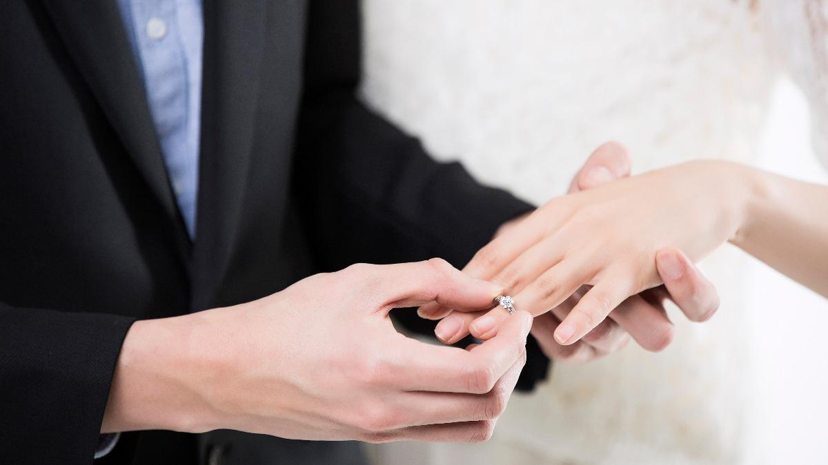 【実録】女性が憧れるプロポーズ&うれしかったプロポーズの言葉集
