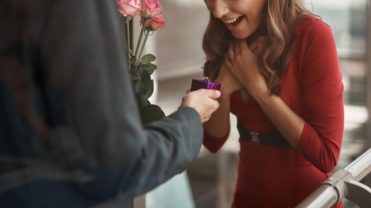 銀座ダイヤモンドシライシの魅力と人気の婚約・結婚指輪!愛されるワケに納得!