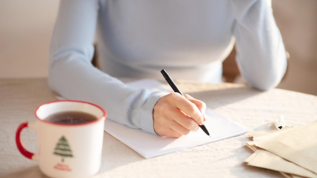 結婚したら職場でするべき手続きはさまざま!男女別必要な手続きリスト*